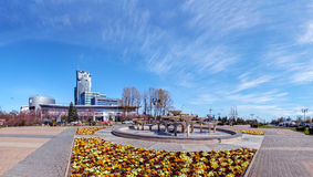 Gdynia Stock Images