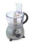 GeïsoleerdeT keukenmachine, Stock Fotografie