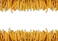 Geïsoleerds beeld met het knippen van weg royalty-vrije stock afbeelding