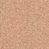 Gealterte Haut (nahtlose Beschaffenheit) stockfoto