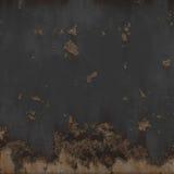 Gealterte Wand Stockfotos