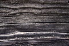 Gealtertes Holz Lizenzfreies Stockbild