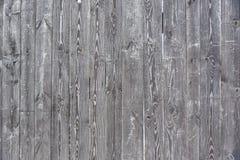 Gealtertes zurückgefordertes Holz Lizenzfreie Stockbilder