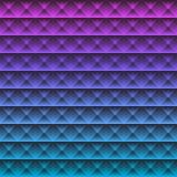 Geaometric tło Obraz Stock