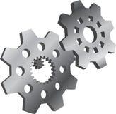 Gear Stock Image