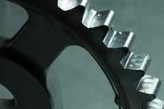 Gear 2. Gear royalty free stock image