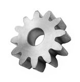Gear isolated Stock Images