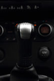 Gear lever Royalty Free Stock Photos