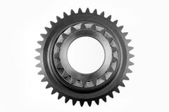 Gear Royalty Free Stock Images