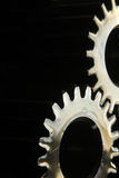 Gear Whee Royalty Free Stock Image