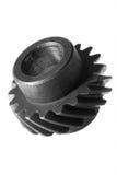 Gear wheel Stock Photos