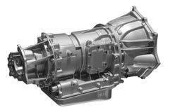 gearbox Obraz Stock