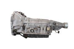 gearbox image libre de droits