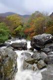 Gearhameen River Stock Photos