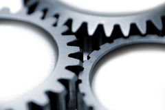 Gears Stock Photos