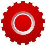 Gearwheel, gear icon. Settings, configuration, developement, pro Stock Photos