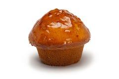 Gebäck, Muffin Lizenzfreies Stockfoto