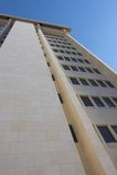 Gebäude Stockfotografie