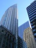Gebäude lizenzfreies stockbild