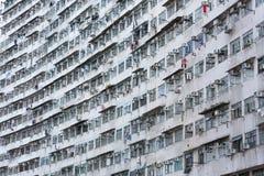 Gebäude Stockbilder