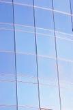 Gebäude Stockbild