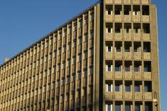Gebäude-Architektur lizenzfreie stockbilder