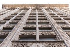 "Gebäude Bayard†""Condict Lizenzfreie Stockfotos"