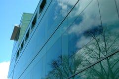 Gebäude-Detail Stockbilder