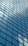 Gebäude-Detail Lizenzfreies Stockbild