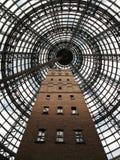 Gebäude-Haube Stockfotografie