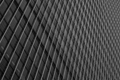 Gebäude London Lizenzfreie Stockbilder
