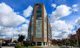 Gebäude scape Stockfoto