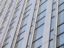 Gebäudebeschaffenheit stockfoto