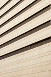 Gebäudeelement Stockfotos
