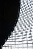 Gebäudestruktur Stockbilder