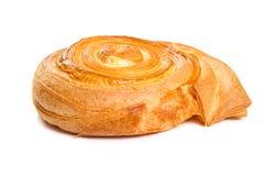 Gebackener Kuchen Lizenzfreies Stockfoto