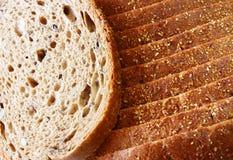 Gebackenes Brot Lizenzfreies Stockbild