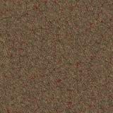 Gebarsten concrete naadloze textuur Royalty-vrije Stock Foto