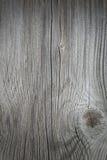 Gebarsten oude/uitstekende houten textuur Stock Afbeeldingen