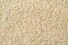 Geblancheerde rijst Stock Foto's