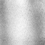 Geborsteld Aluminium stock illustratie