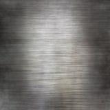 Geborstelde textuur Stock Fotografie