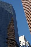 Gebouwen Stock Foto