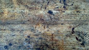 Gebranntes abgenutztes Holz background_2 stockfoto