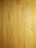 Gebroken houten textuur Stock Afbeelding