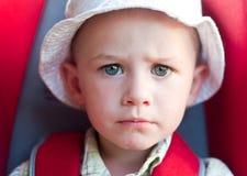 Gebruikt u een spanningsverhoger? royalty-vrije stock afbeeldingen