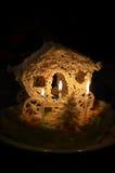 Geburtstags-Kuchen Lizenzfreies Stockbild