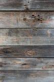 Gedetailleerd fragment van houten achtergrond, textuur Stock Foto