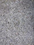 Gedetailleerde cementtextuur Stock Afbeelding