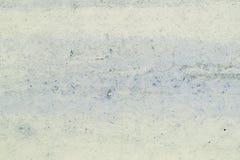 Gedrukte textuur van achtergrond van het zaagsel de Ongebruikelijke triplex stock afbeelding